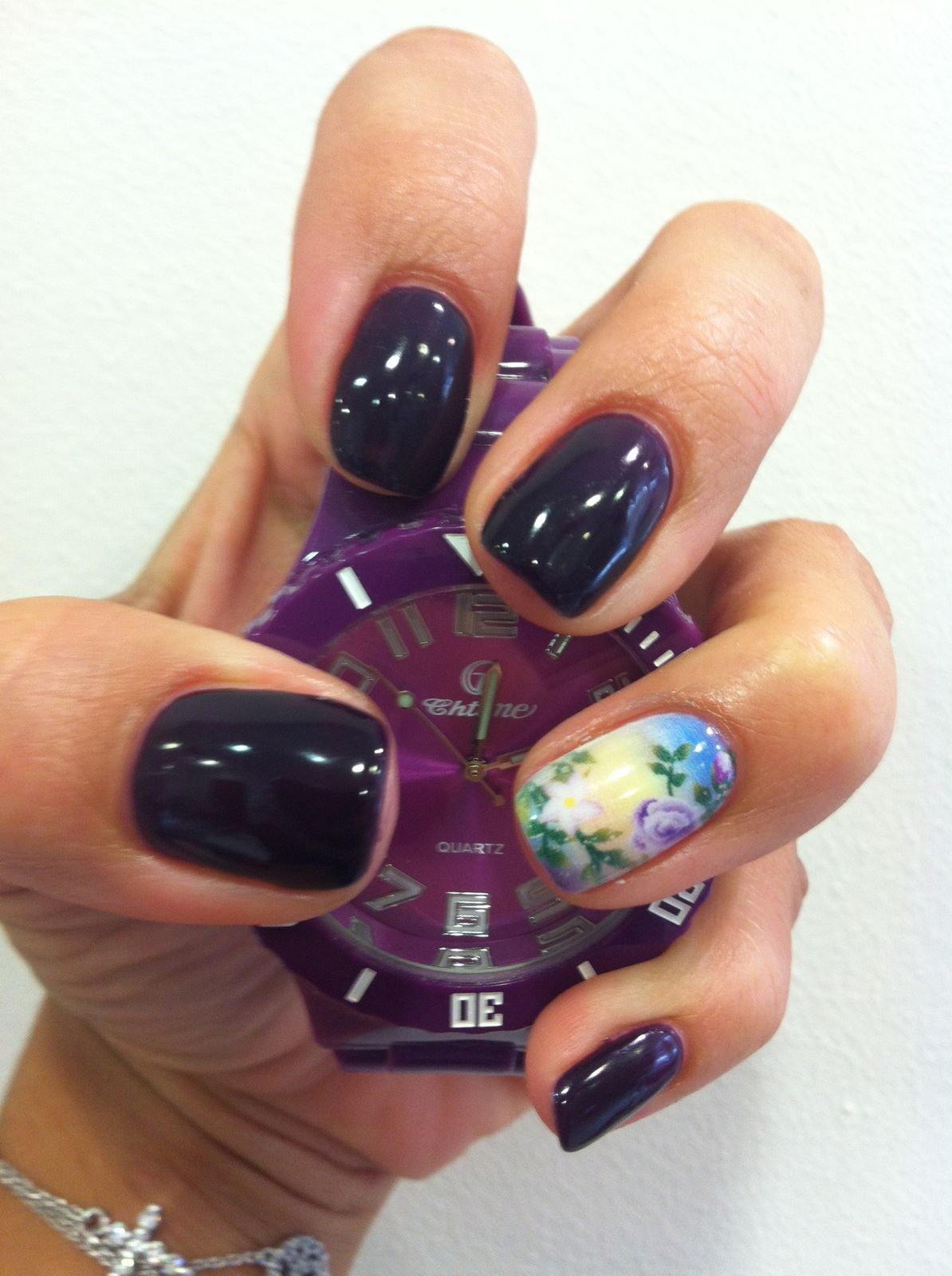Nails pro beautify themselves with sweet nails album art pro nail access nails prinsesfo Images