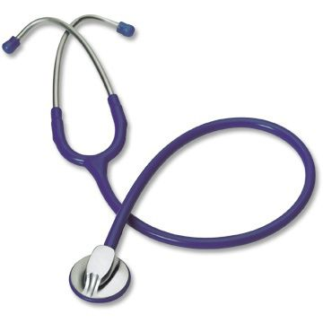 Deluxe_Special_Single_Head_Stethoscope_HS_30N_.jpg
