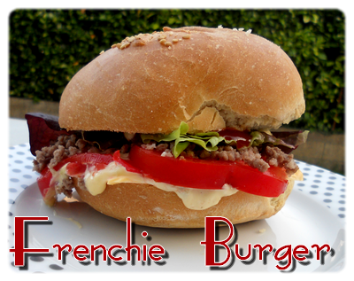 frenchie-burger.png