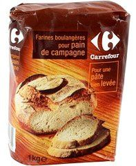 farine-carrefour-pains-complet.jpg