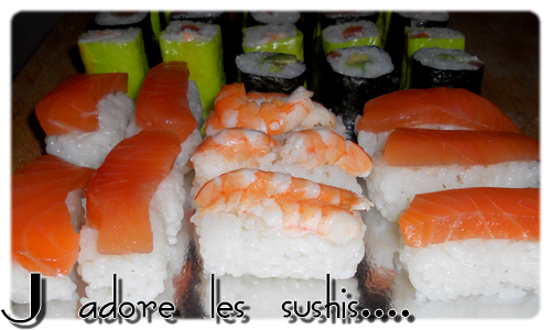 sushis2.png