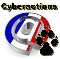 cyberactions.JPG