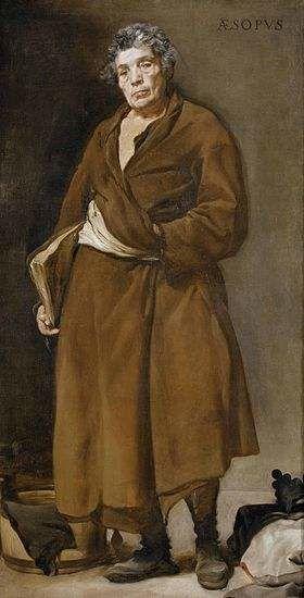 280px-Velazquez_-_Esopo_-Museo_del_Prado-_1639-41-.jpg