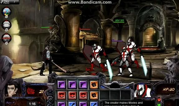immortal_souls_dark_crusade4.JPG