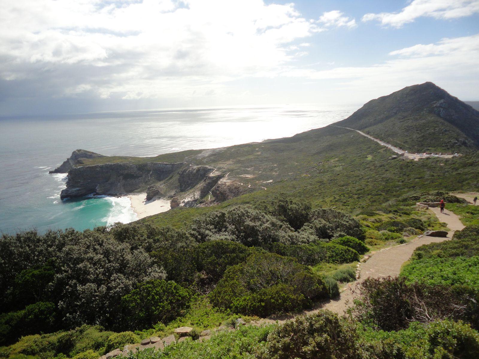 Rencontre ocean indien atlantique