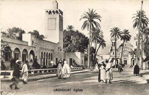 Laghouat_Eglise.jpg