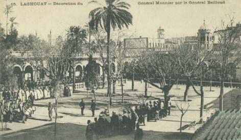 Laghouat_decoration_general_Monnier.jpg