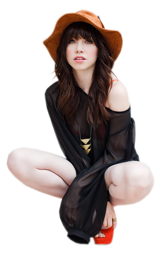 mdg-carly-rae--3-.png
