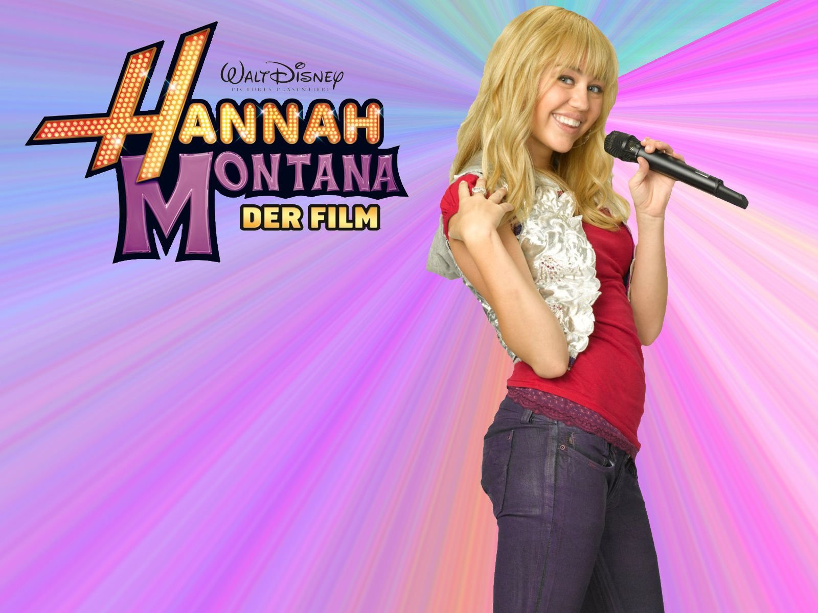 hannah montana essay controversy Star-spangled controversy:  the essay extends such work and argues that the intersection of globalization and media today has  the hannah montana star,.