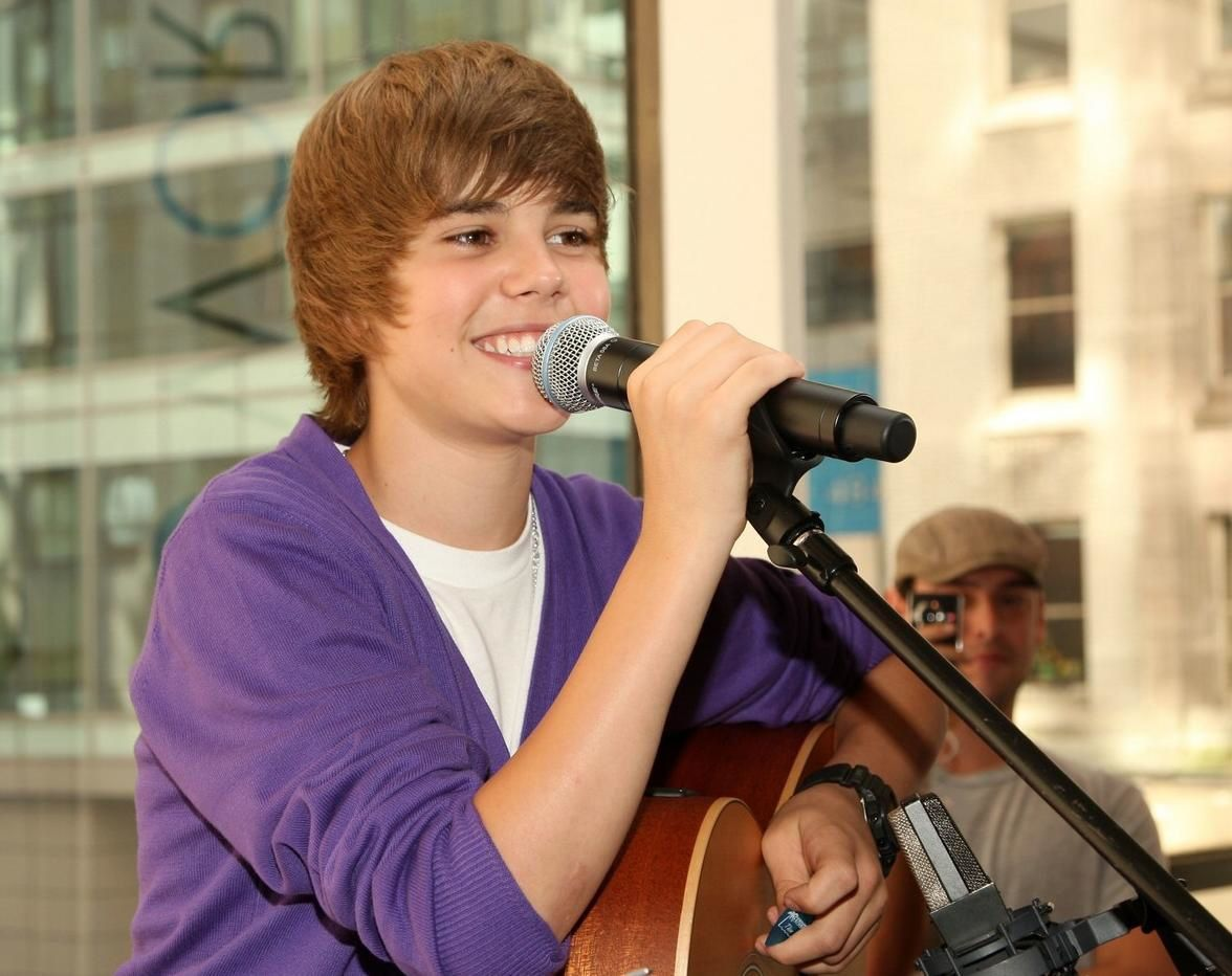 bieber single girls Visit our website to play dating justin bieber or other great girls games.