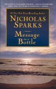 messageinabottle
