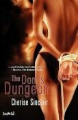 thedomsdungeon