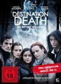 destinationdeath