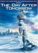 thedayaftertomorrow