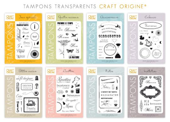CRAFTO-PANNEAU-A3-TAMPONS.jpg