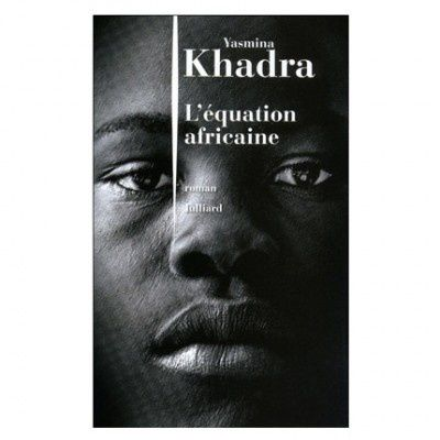 L-equation-africaine