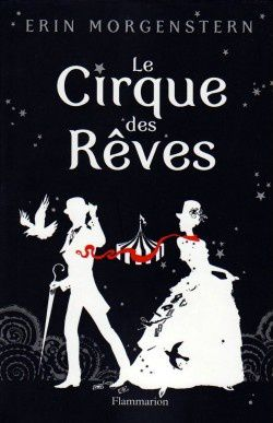 le-cirque-des-reves-2827452-250-400