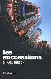 les successions