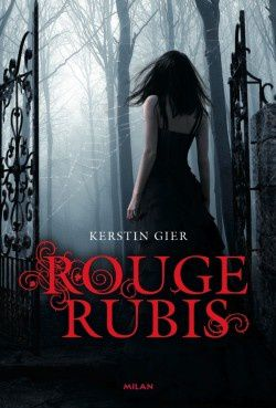 rouge-rubis