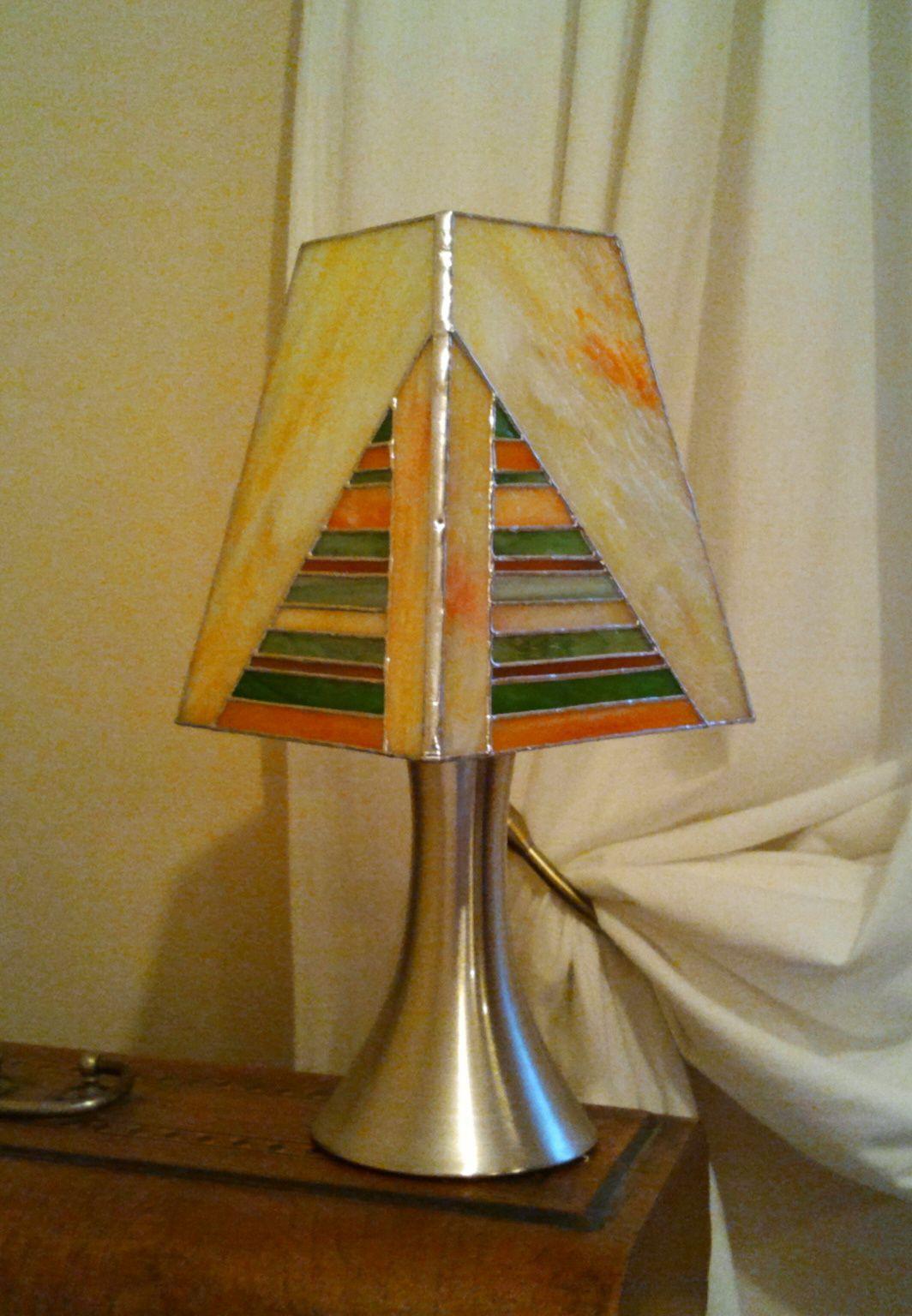 Ces lampes se situent dans une fourchette de prix allant de 100 à 450€