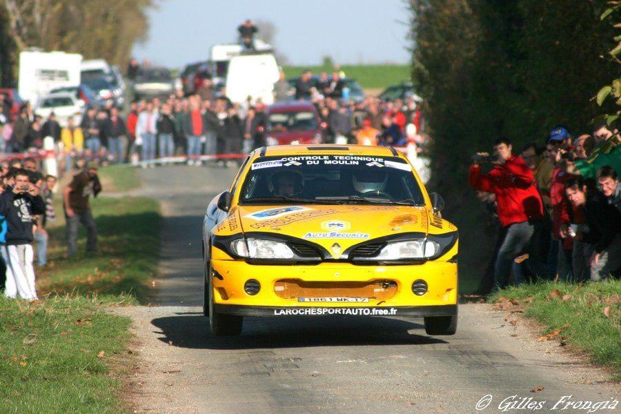 RallyedelaRochelle2011338
