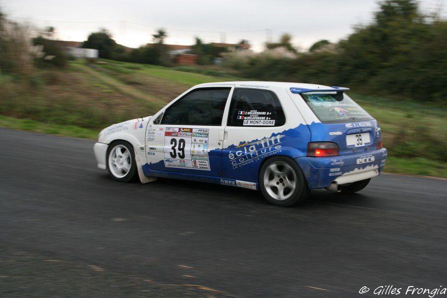 Rallye-Olonnes-2012 4053