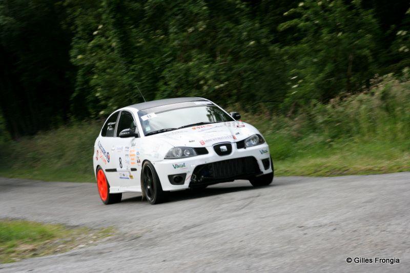 Rallye-de-Bretagne-2013 6968
