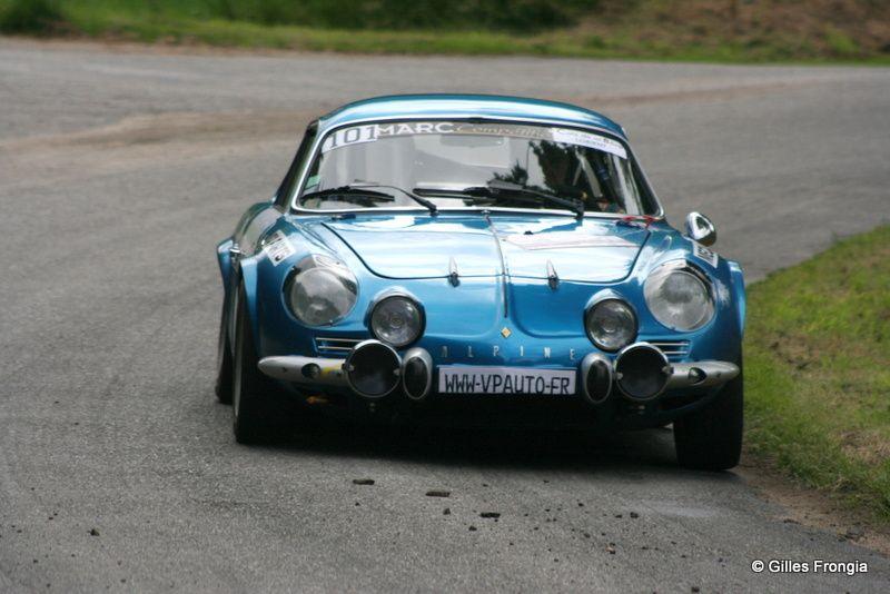 Rallye-de-Bretagne-2013 7139