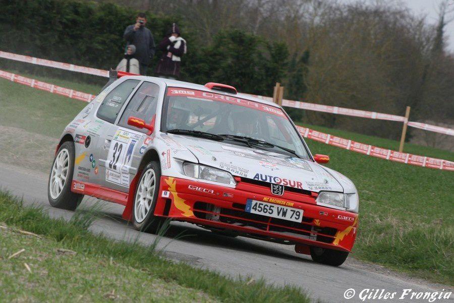 Rallye-de-La-Vienne-2011-036