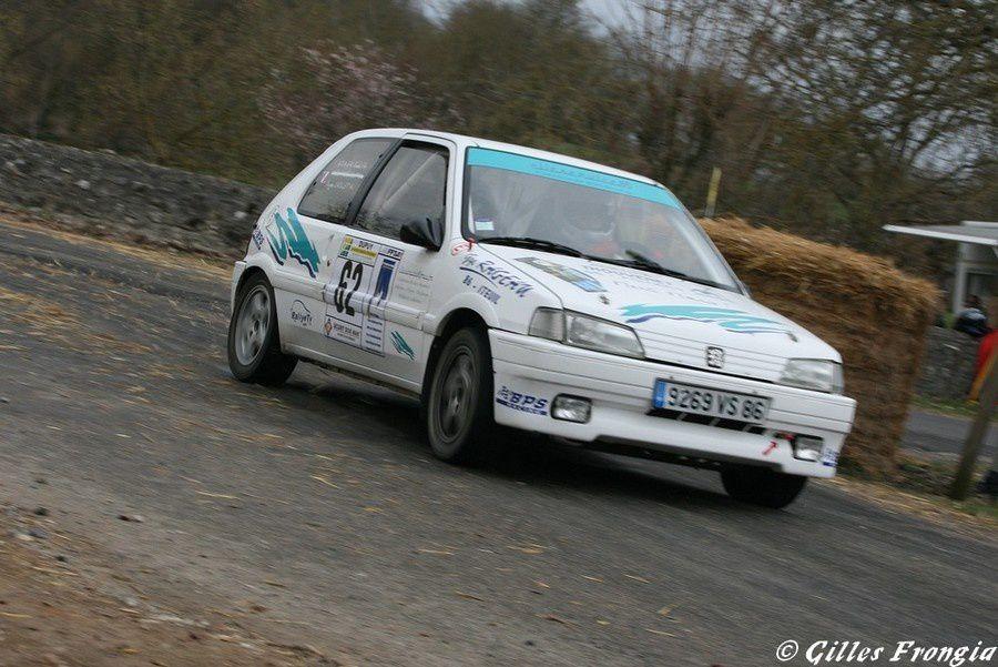Rallye-de-La-Vienne-2011-220