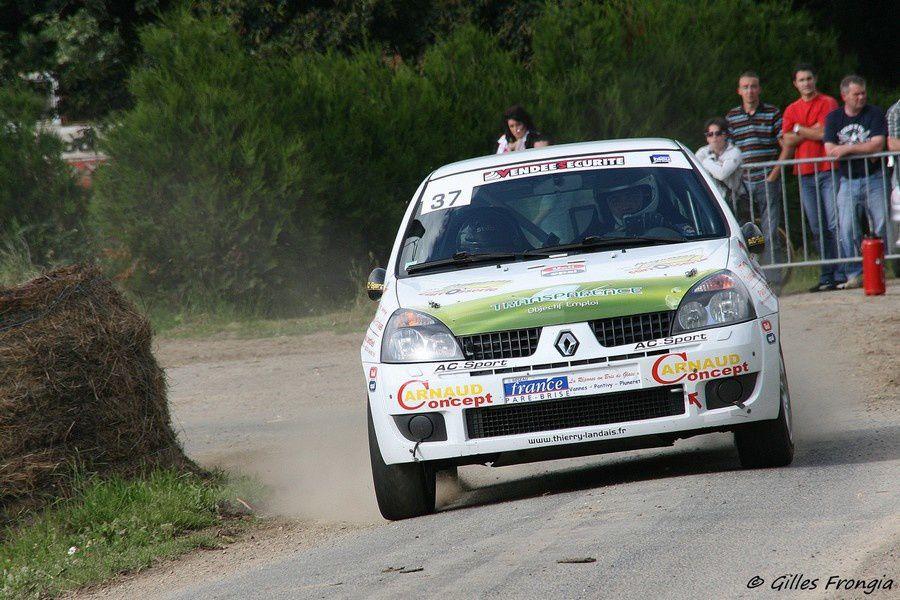 Rallye-du-Sillon-2012 3030
