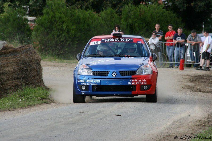 Rallye-du-Sillon-2012 3032