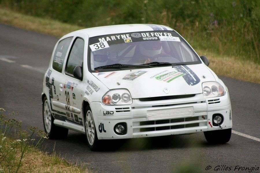 Rallye-du-Vignoble-Sevre-et-Maine-2012 2800