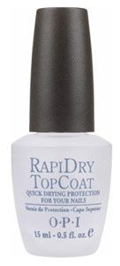 rapid-dry-top-coat.jpg