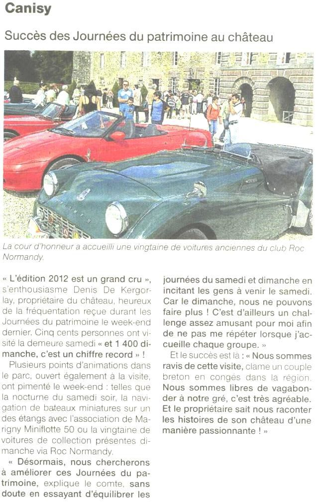 2012.09.16-CANISY-Article-Ouest-France-TER.jpg