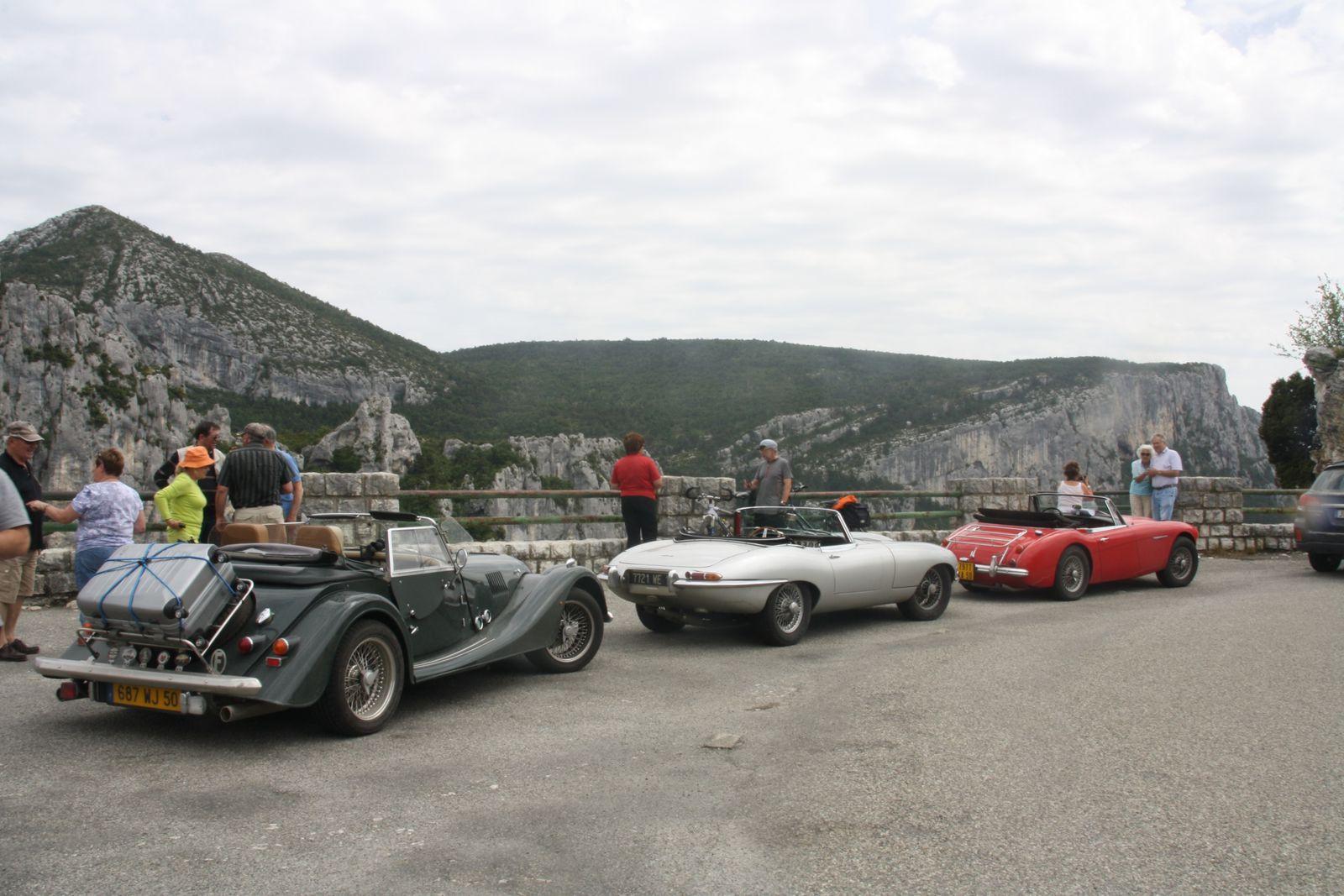 Alpes--2012-204.JPG