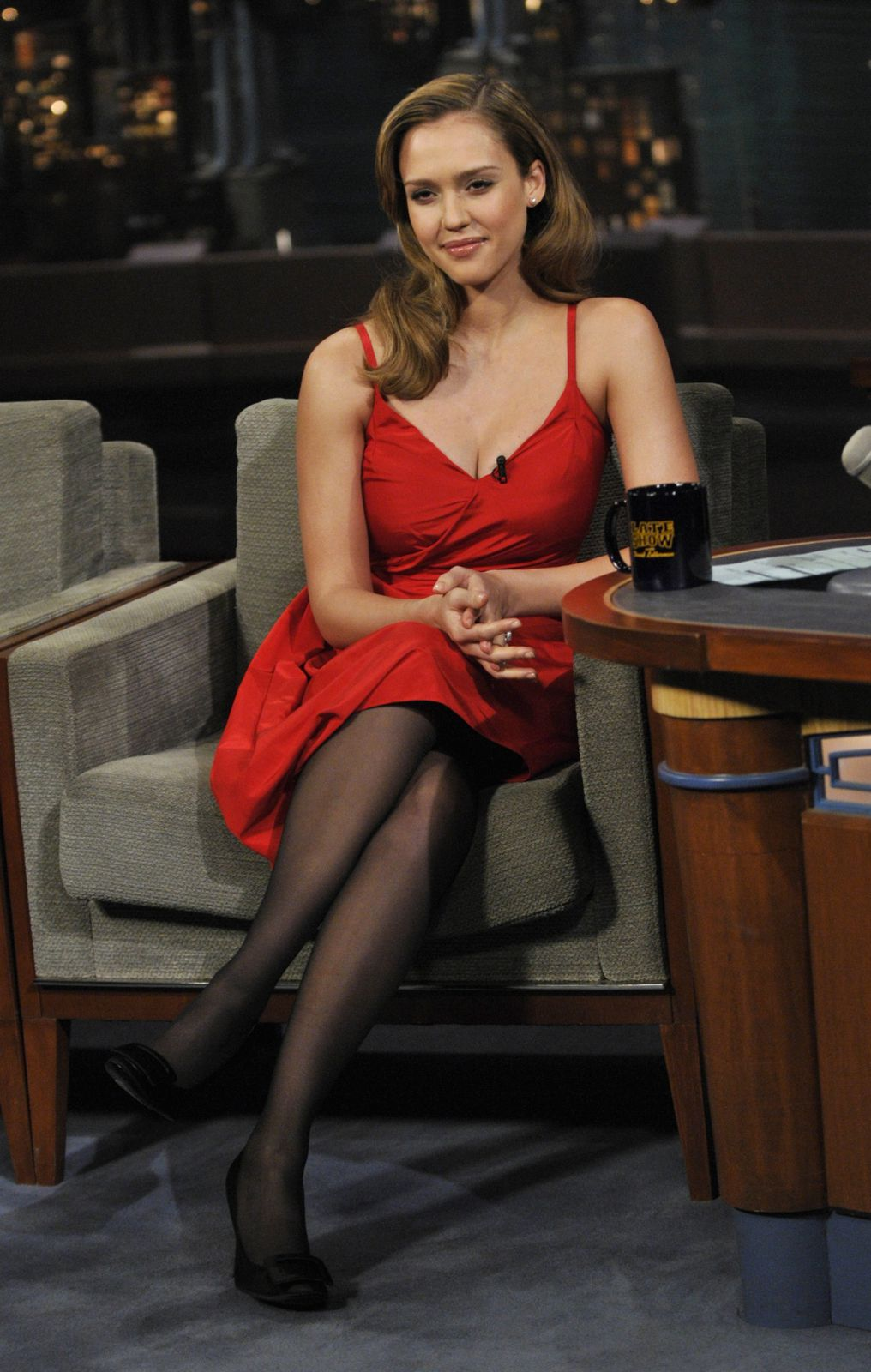 777_Jessica_Alba_appears_on_The_Late_Show_with_David_Letter.jpg