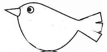 dessin-oiseau.jpg