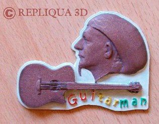 http://idata.over-blog.com/4/19/96/40/Portraits/GuitarMan_bronze-Repliqua3D.JPG