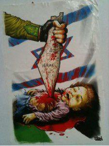 haolam-affiche-antisemite-22-225x300.jpg
