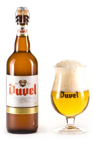 Lot-Duvel-blog.jpg