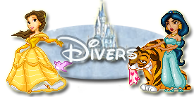 Boutons-Blog-Divers-copie-1.png