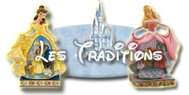 Boutons Blog Traditions-copie-1