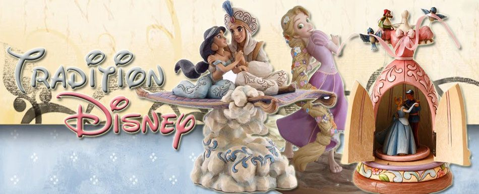 Bannière-tradition-disney-copie-1