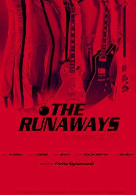 The-Runaways.jpg