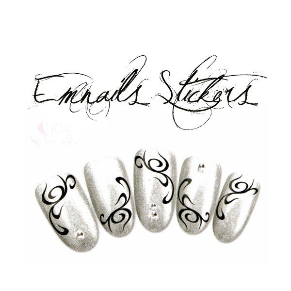 stickers-ongles-tribal.jpg