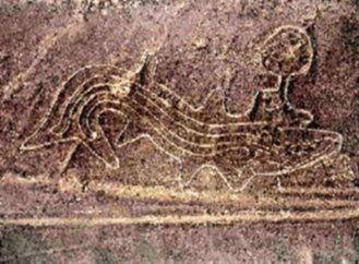 Ballenas-Lineas-Nazca.jpg