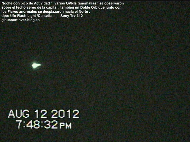http://idata.over-blog.com/4/20/39/18/Glaucoart-2011/glaucoart-2012/12ag2012-ufo-flash-over-argentina.jpg