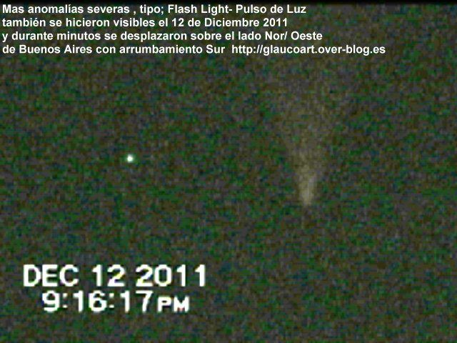 http://idata.over-blog.com/4/20/39/18/Glaucoart-2011/ufo-flash-12-12-11-Arg-.jpg