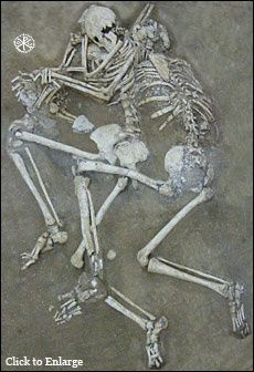 christian-family-skeletons-copie-1.jpg